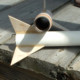 Mark II's Avatar